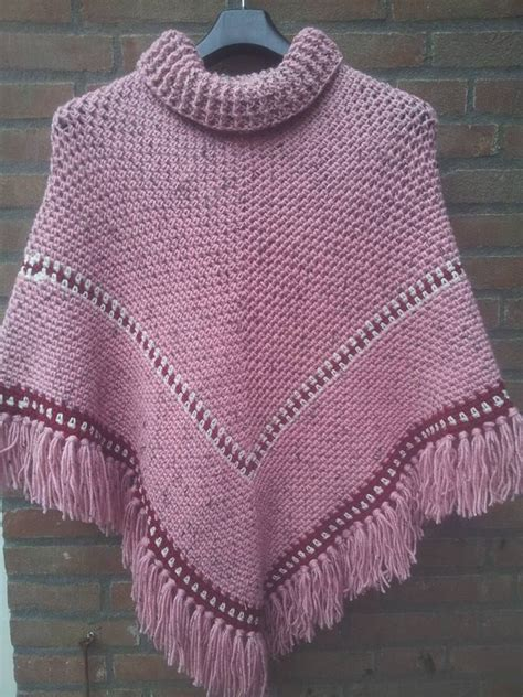 crochet ideas for women on pintrest 17 best images about poncho on pinterest poncho patterns