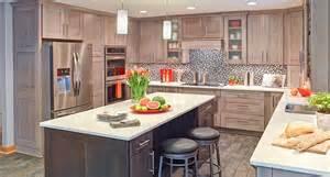 Best Custom Kitchen Cabinets Custom Cabinets Vs Semicustom Cabinets Kitchens Inc
