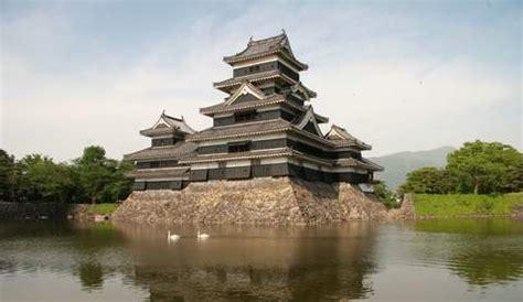 Cauter Japan rondreis japan vnc asia travel