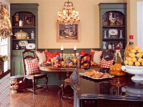 country decor living room country office decor french country living room