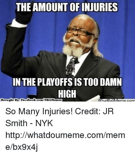 Jr Smith Meme - funny j r smith memes of 2017 on sizzle j r smith