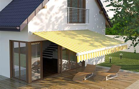 klaiber markisen test markise fr balkon ohne bohren fur balkon balkon bambus