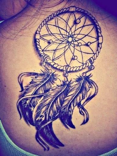 design dream guy 55 best dreamcatcher tattoos