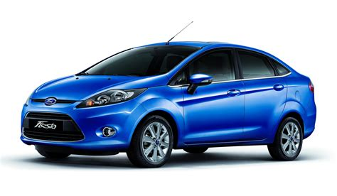 cars blue all ford blue car imgstocks com