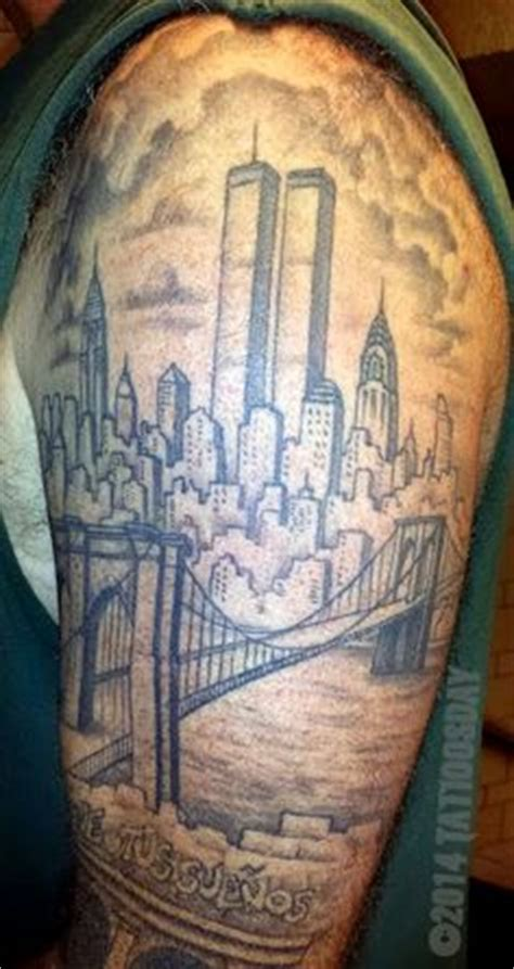 tattoo pictures of new york 1000 images about tattoo new york on pinterest new