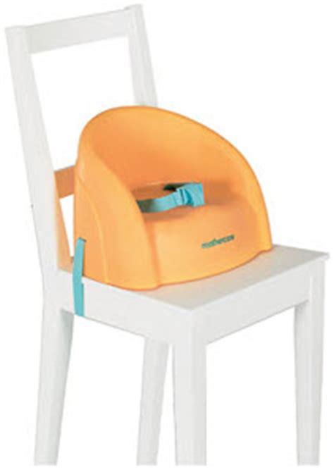 portable high chair booster seat mothercare mothercare booster seat j5058 reviews productreview au