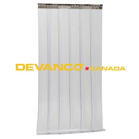 Strip Curtains Canada 28 Images Strip Door 84 96inch