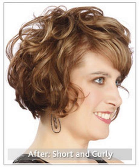 hair styles for women special occasion special occasion hairstyles for short hair