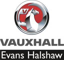 Halshaw Vauxhall St Albans City Youth Community Fc Club Sponsors