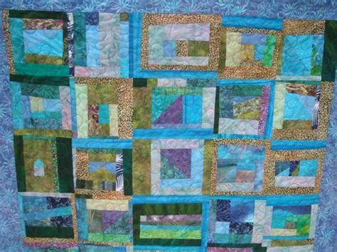 knit one quilt knit one quilt another project improv finish