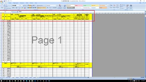format excel sheet using vba excel vba copy range to another sheet with formatting
