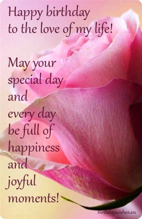 my happy 60 birthday wishes