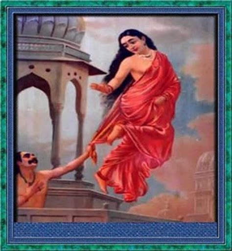 biography of artist raja ravi verma live chennai raja ravi varma revisited through a