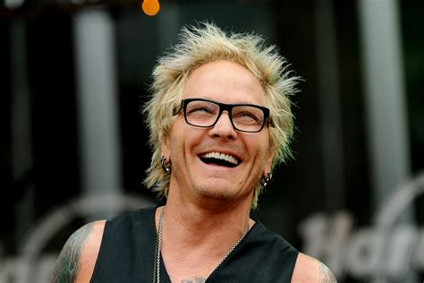 Matt Sorum Net Worth Bio 2017 2016 Wiki Revised