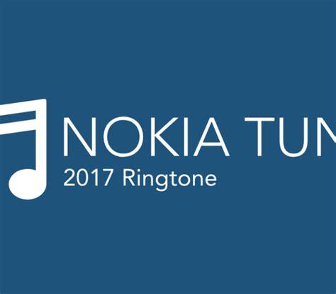 download nokia ringtones ringtones nokia tips