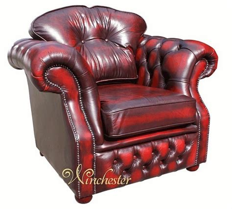 vintage chesterfield sofa history chesterfield era high back leather armchair antique