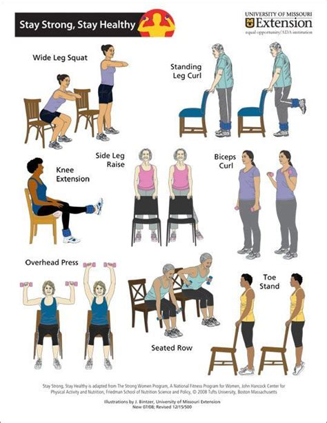 printable chair yoga poses for seniors 238 best images about ot toolkit on pinterest
