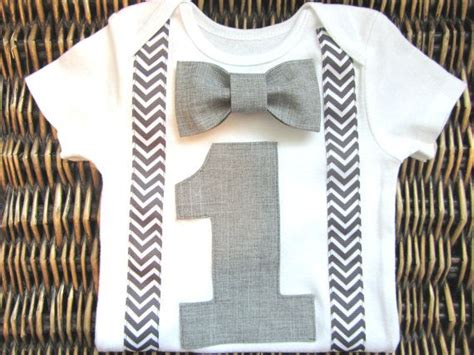 diy st s day bow tie onesie for 25 best ideas about 1st birthday on 1st birthday onesie