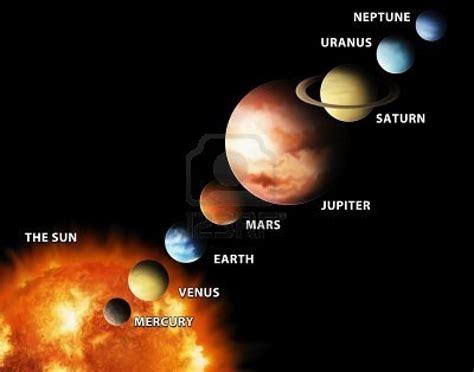 imagenes de el universo y los planetas violetas nuestro sistema solar