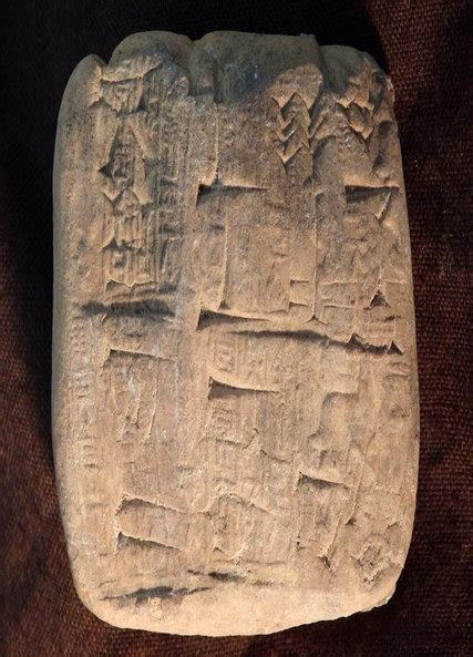 new year artifacts hobby lobby agrees to forfeit 5 500 artifacts smuggled out
