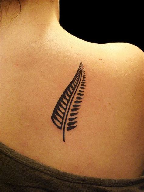 geometric tattoo new zealand 143 best minimalist geometric tattoo images on pinterest