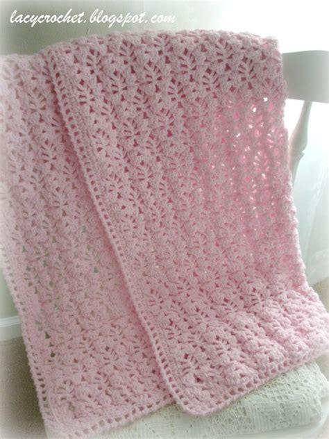 knitting patterns free australia free crochet baby blanket patterns australia crochet and