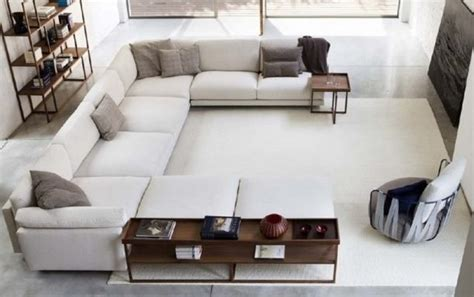sofa too deep deep sofa with chaise chaise design