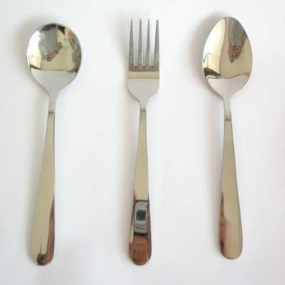 Sendok Garpu 5 11 galleri toko jual sendok garpu
