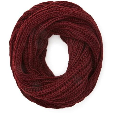 Nayla Scarf best 20 infinity scarf knit ideas on infinity