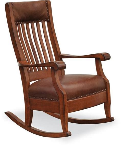 toddler upholstered rocking chair upholstered rocking chair ikea