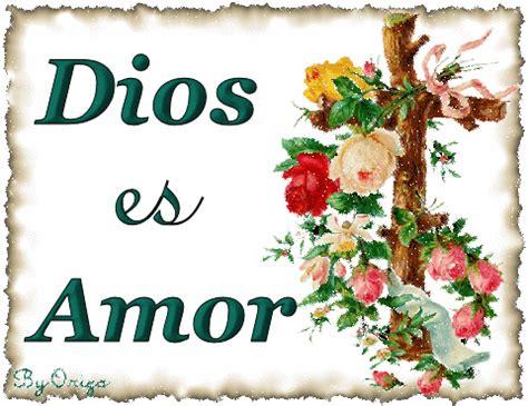 imagenes de amor y amistad con jesus imagenes con el amor de dios imagenes de amor y amistad