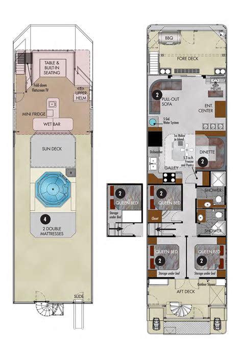 motor pool floor plan 100 100 motor pool floor plan home design need a