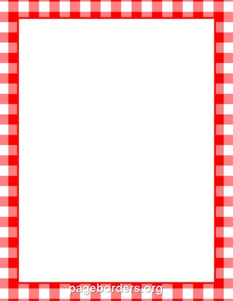 menu borders template 58 free pizza border clip