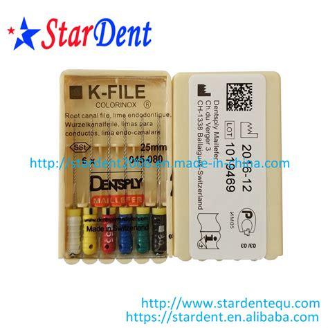produk baru gigi maillefer h file file k k file buy product on alibaba