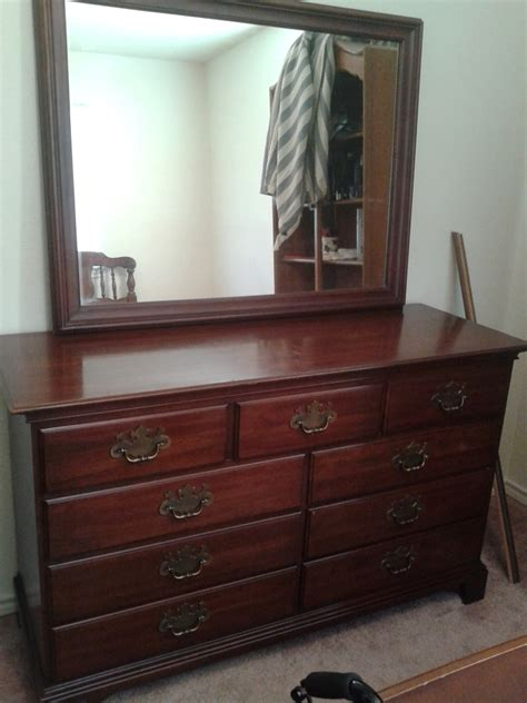 link taylor dresser i have a link taylor full size bed with headboard