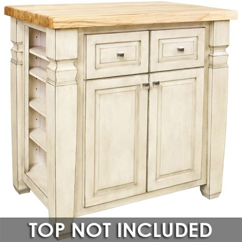 shop kitchen islands 100 shop kitchen islands kitchen shop kitchen