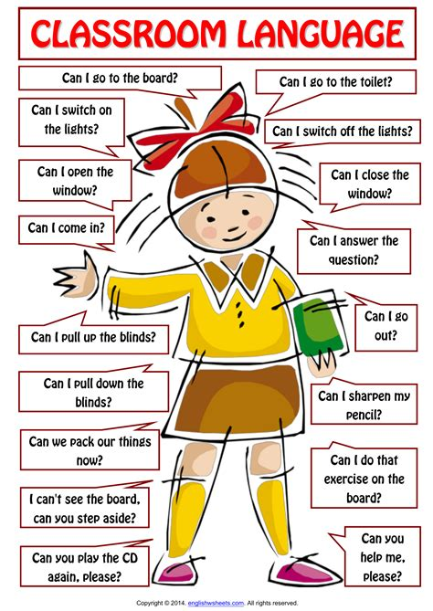 grammar for english language 000273680 1 f902ac6adf72e2cd6d657c30c48bef9a png 1241 215 1754 classroom english