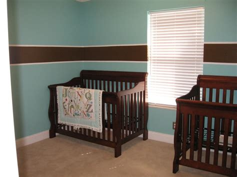 cute baby boy rooms two greatest concept for your baby boy room ideas