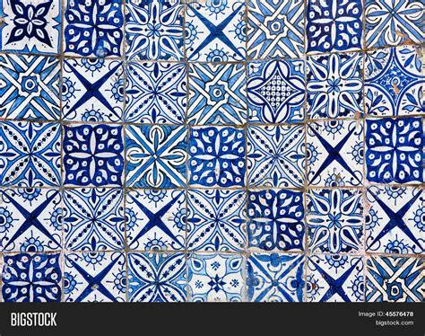 piastrelle marocchine piastrelle marocchine tavolo consolle allungabile