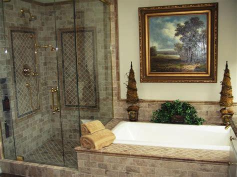 southern plantation interiors southern plantation kitchens per se custom designed southern interior design photos