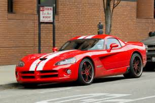 Car Rental San Francisco Dodge Viper I M Out Of Ideas So Let S Photoshop One Of Your Cars Cars