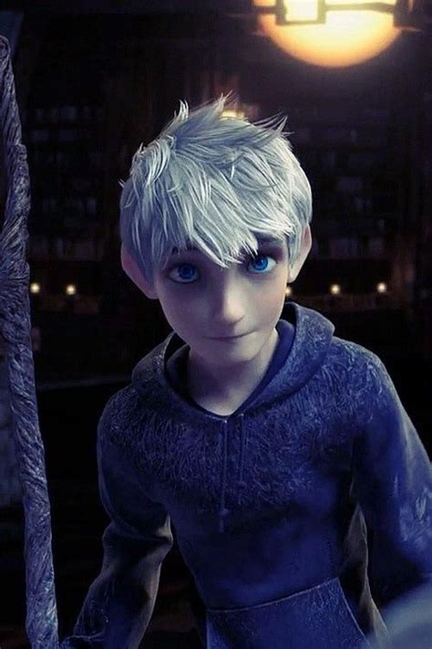 film elsa and jack frost jack frost p i like the movie rise of the guardians but