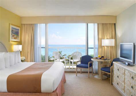 best western atlantic miami best western atlantic beach resort