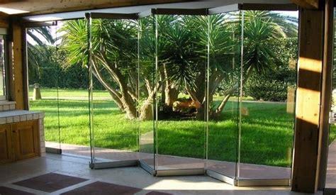 vetrate scorrevoli per verande vetrate scorrevoli foto consigli e prezzi su