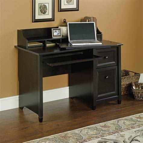 Meja Kerja 1 2 Biro 3 Laci meja kerja jati 1 2 biro jual furniture kantor terlengkap