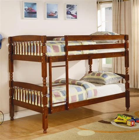 bunk bed rail 17 best ideas about bunk bed rail on bed rails