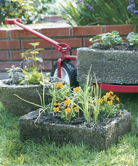 How To Make A Hypertufa Planter by How To Make Hypertufa Troughs Motorcycle Review And