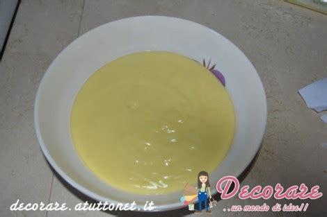 come si fa la crema pasticcera in casa ricetta crema pasticcera per decorare i dolci
