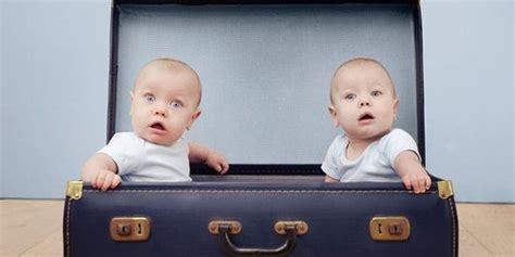 Baju Anak Kembar Laki Perempuan 10 cara membuat anak kembar laki laki dan perempuan merdeka