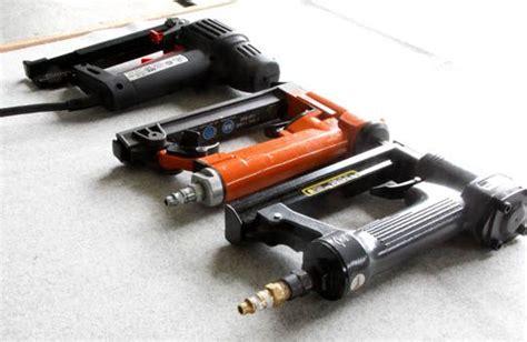upholstery staple gun review upholstery staple gun review modhomeec upholstery